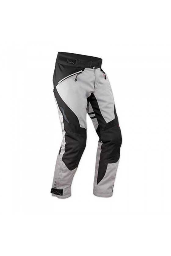 Motorcycle Pant A-Pro Hydro