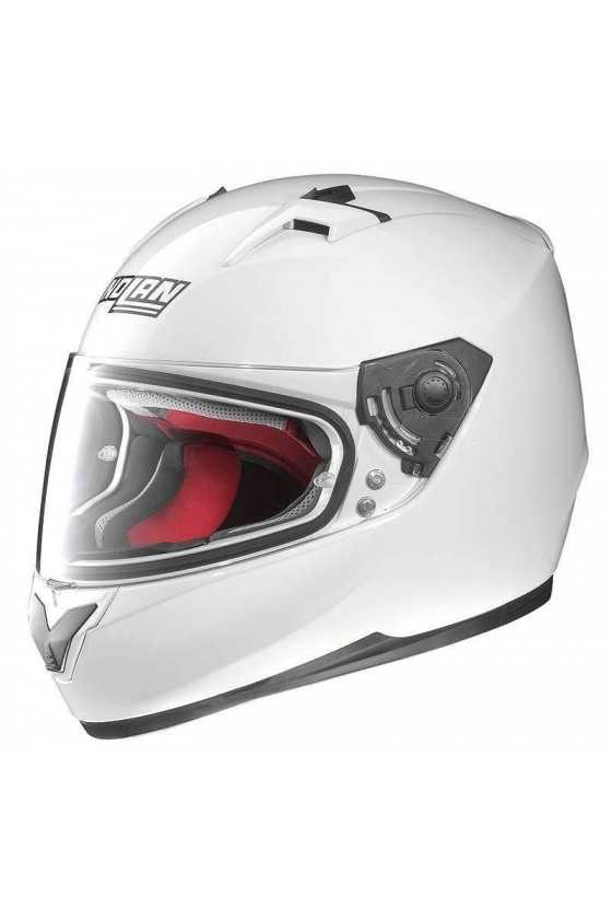 Casco Integral Nolan N64 Smart