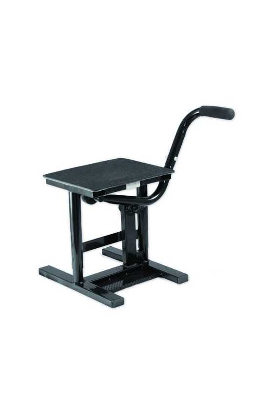 Motorcycle Stands Motocross Central Dyablex