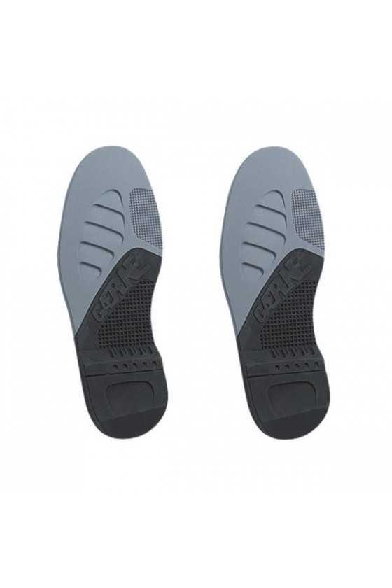Gaerne Supercross Boots Soles