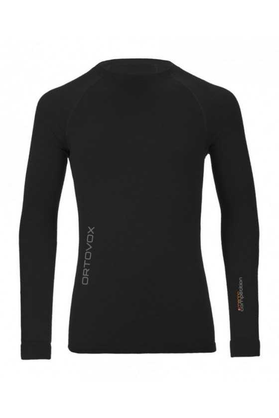 Sous-pull Ortovox 230 Merino Competition Long Sleeve