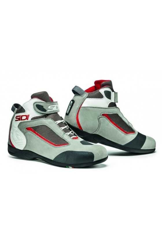 Sidi Gas Shoes