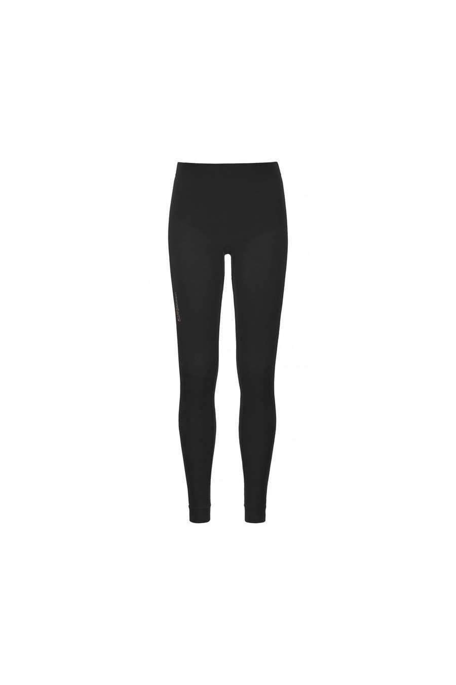 Ortovox 230 Merino Competition Long Pants Woman