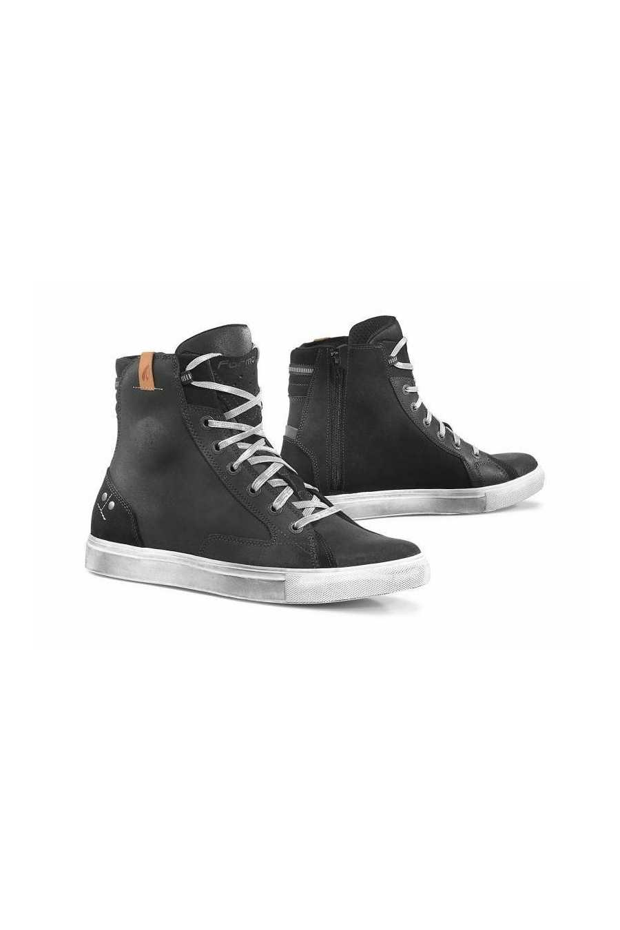 Forma Soul Motorcycle Shoes
