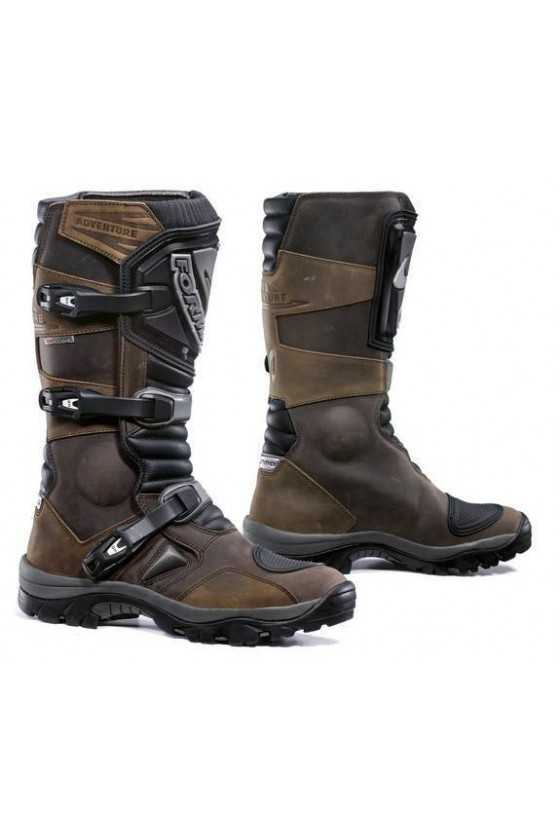 Forma Adventure OffRoad Boots