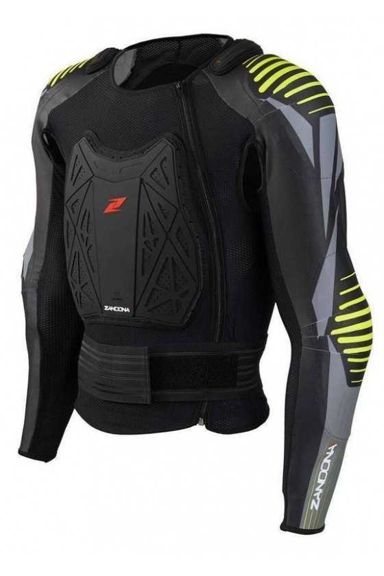 Zandona Soft Active Jacket Pro Peto Integral