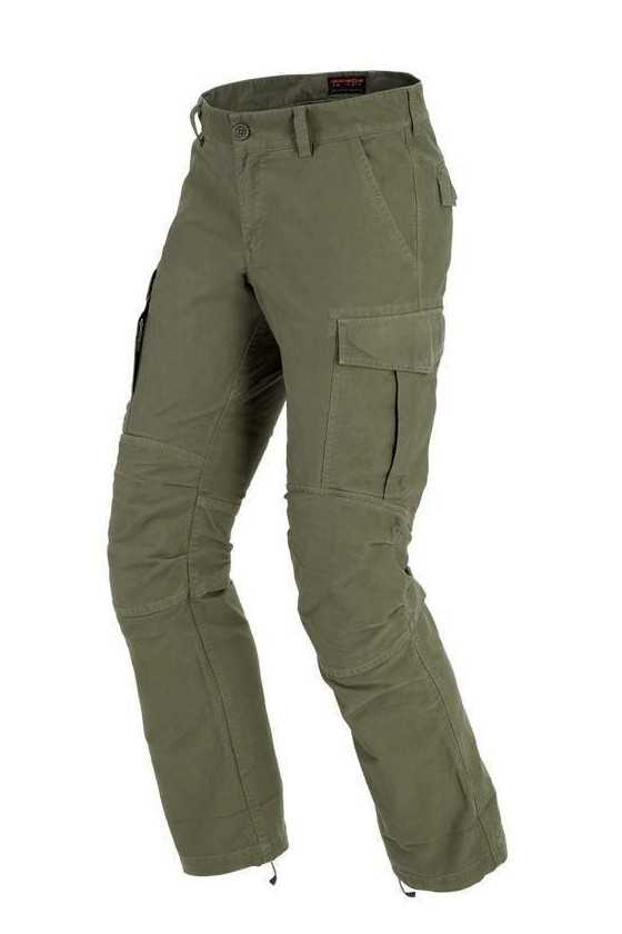 Spidi Torpedo Motorcycle Pants