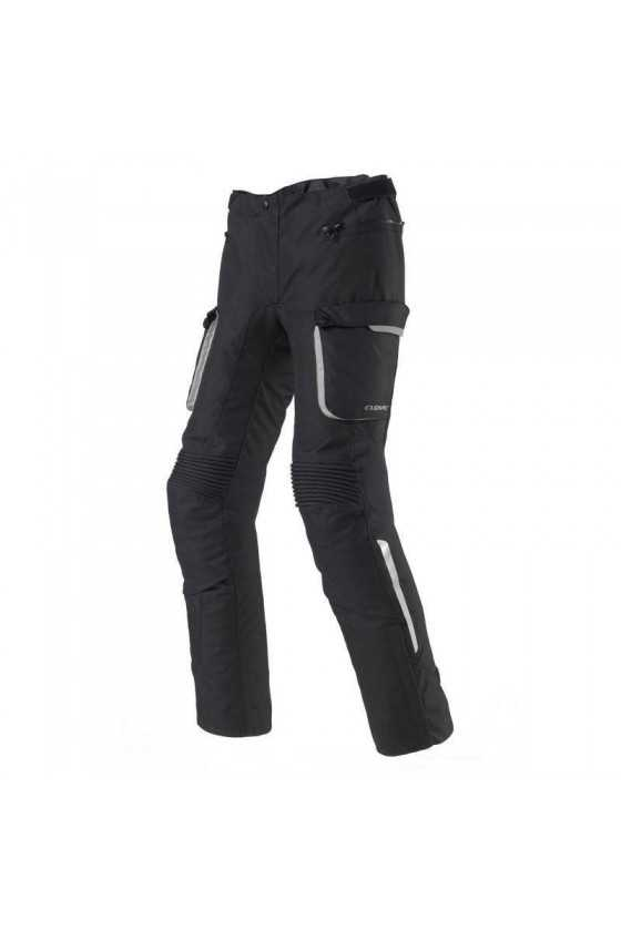 Clover Scout 2 Wp Pants