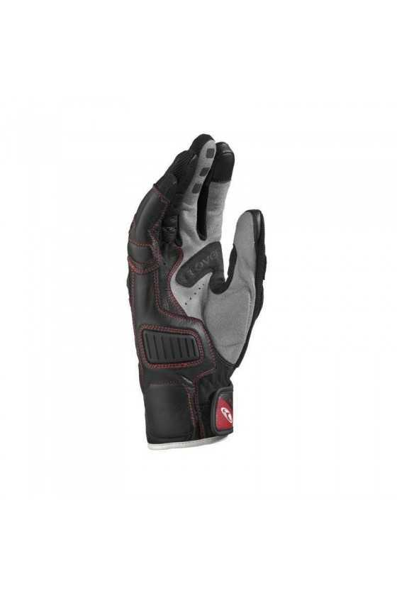 Clover GTS Guantes