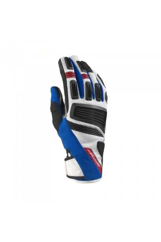 Clover GTS Gloves