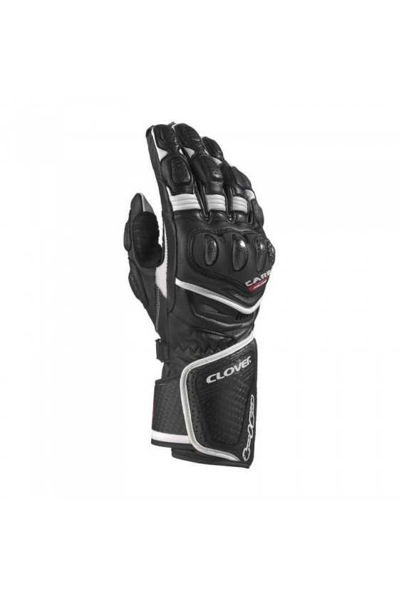 Clover RS-8 Guantes