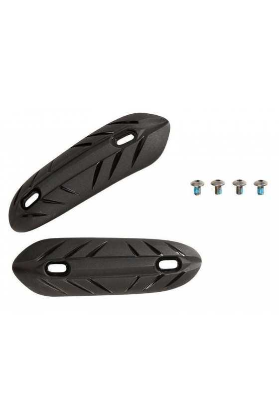 Sliders PU Tcx S-Sportour Evo/WP/AIR
