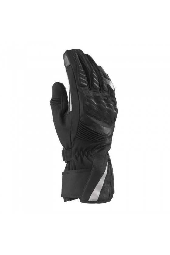 Clover Wrz-Evo Wp Gloves