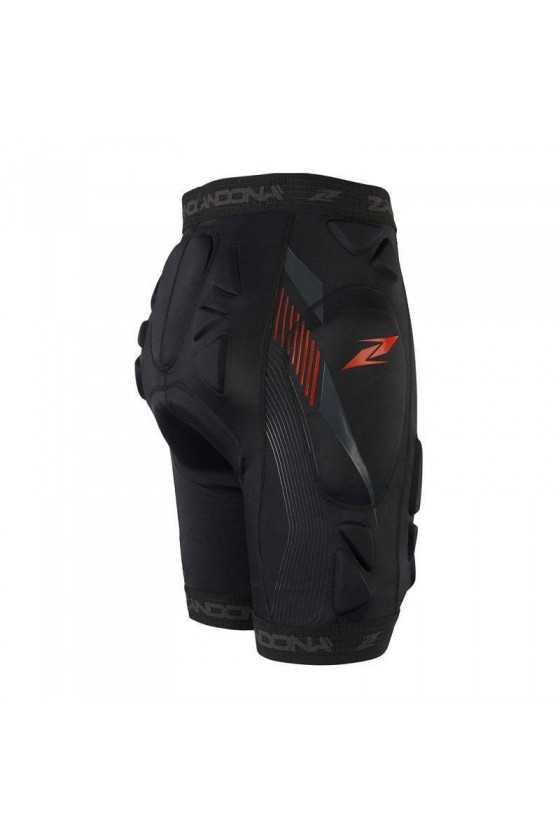 Zandona Soft Active Shorts