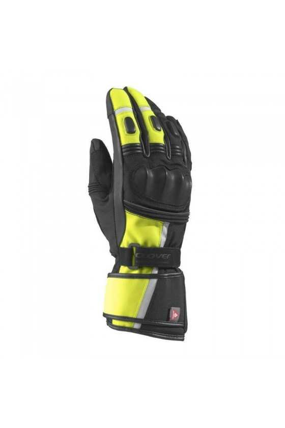 Clover Granturismo Wp Gloves