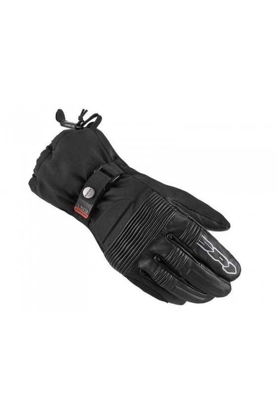 Spidi Globetracker H2out Guantes