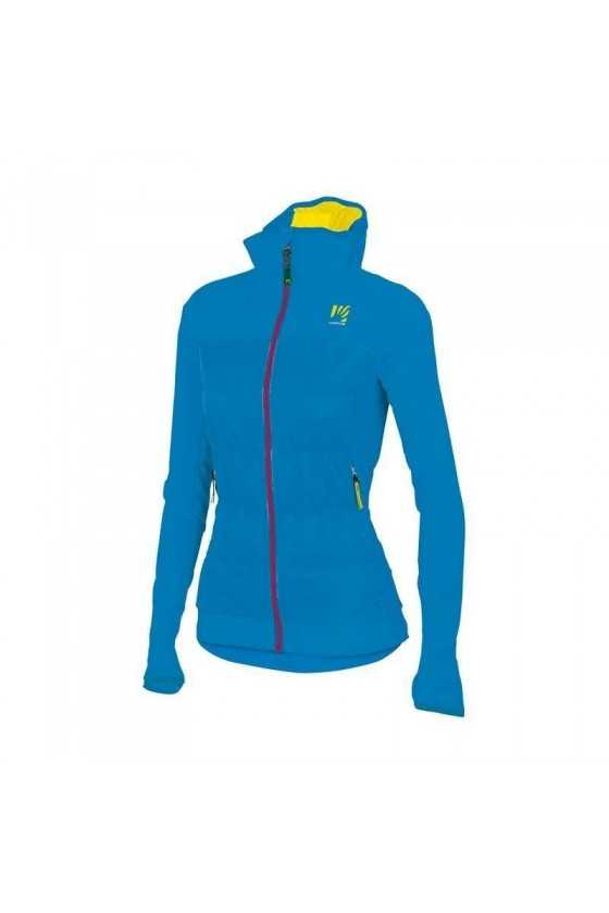 Karpos Lastei Light W Jacket