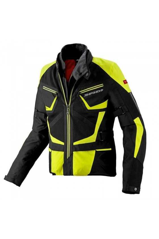 Spidi Ventamax Jacket