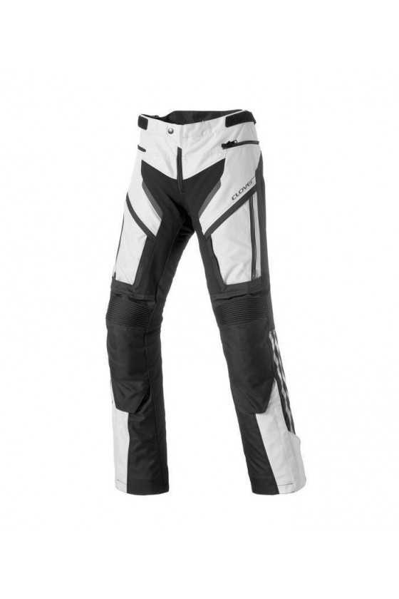 Clover Light-Pro 2 Wp Pants