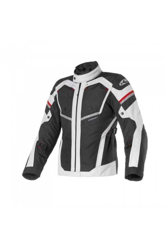 Clover Interceptor 2 Wp Jacket